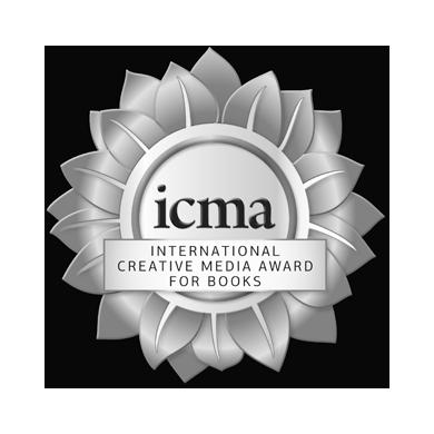 eskalade ICMA