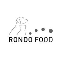 Logo Rondo Food