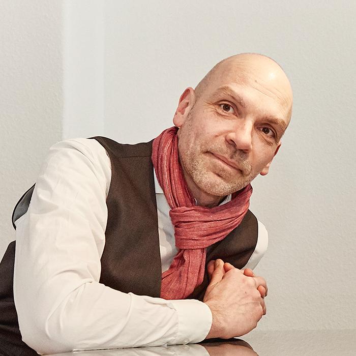 eskalade Florian Althans