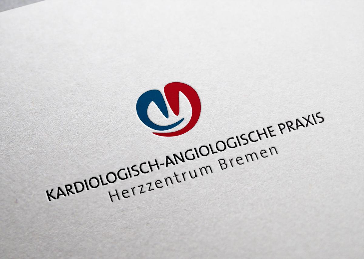 eskalade Herzzentrum Bremen
