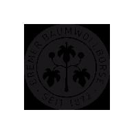 Logo Baumwollbörse