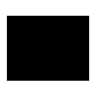 Logo Dettmer Group