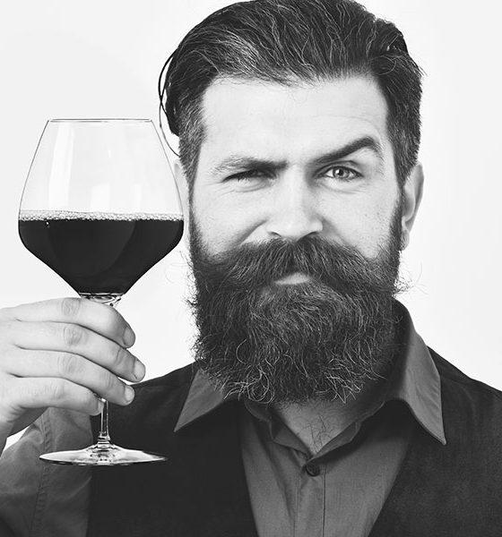 eskalade Hotspot Pinot Sommelier Consult Corporate Design
